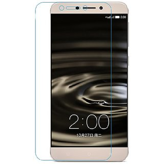 Letv 1 / Le 1s /LeTV Le 1 Tempered Glass (Screen Protector Guard)