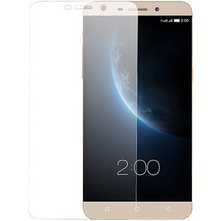 LeEco Le Max Tempered Glass (Screen Protector Guard) Le Max