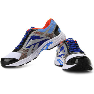 Reebok Speed Sports Lp Running Shoes Prices in India- Shopclues- Online  Shopping Store 858a77780