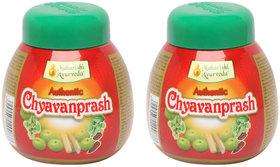 Chyavanprash  Pack of 2