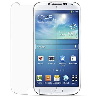 Samsung Galaxy S Duos 7562 Tempered Glass (Screen Protector Guard)