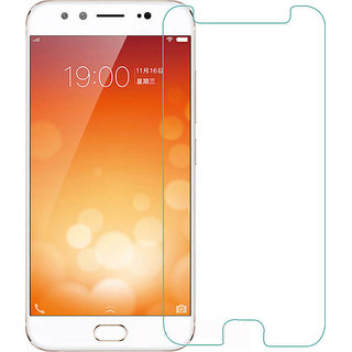 Vivo V5 Plus / V5+ Tempered Glass (Screen Protector Guard)