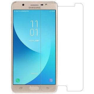 Samsung Galaxy J7 Max  (5.7