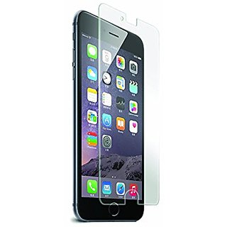 iPhone 6 / 6S Tempered Glass (Screen Protector Guard)