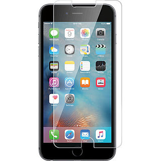 iPhone 7 / 7G Tempered Glass (Screen Protector Guard)