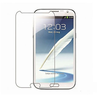 Samsung Galaxy Grand I9082  Tempered Glass (Screen Protector Guard)