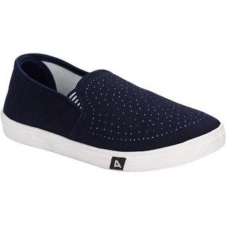 Bersache Blue-778 Women/Girls Sports Shoes
