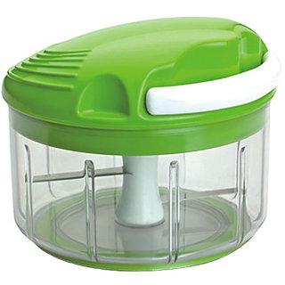 Rotek Veggie Cutter Vegetable cutter / Fruits Cutter / chopper / slicer Best