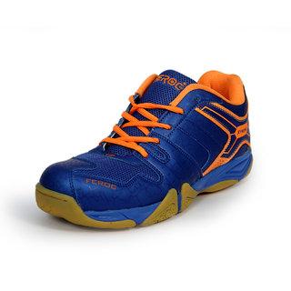 Feroc NOVAB Badminton Shoes