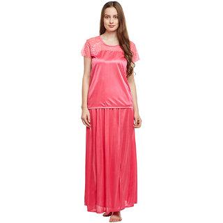 035133e6577a1 Buy Claura women Lungi set Online - Get 64% Off