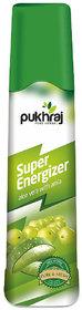 Pukhraj Super Energizer Juice