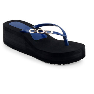 d164b3fc0bec Women Slippers   Flip Flop Price List in India 4 May 2019