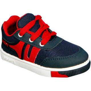 Kats Kids Casual Shoes