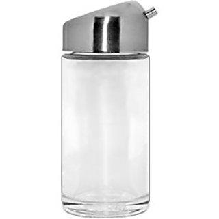Cuisinox BOT-SOYA Soya Glass Dispenser Bottle