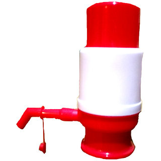 Choko Plastic Drinking Water Pump