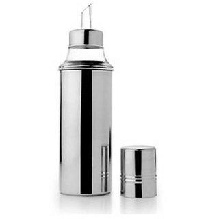 Oil dispenser 500 ml