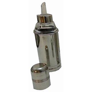 Stainless Steel Oil Dispenser 350ml