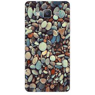 Printgasm Samsung Galaxy A7 (2015) printed back hard cover/case,  Matte finish, premium 3D printed, designer case