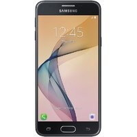Samsung Galaxy J5 Prime (3 GB, 32 GB, Black)