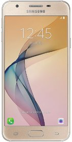 Samsung Galaxy J5 Prime (3 GB, 32 GB, Gold)