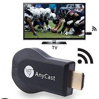 HDMI TV Stick  Anycast 1080P WiFi Wirless Mini Display