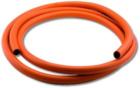 SUNFLAME LPG RUBBER HOSE PIPE 1.5MTR