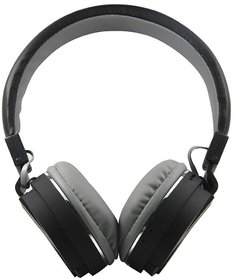 A FIVE SH12 wireless Bluetooth headphone