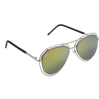 92048ad3b08 Buy Redex Mirrored Sunglasses Online - Get 33% Off