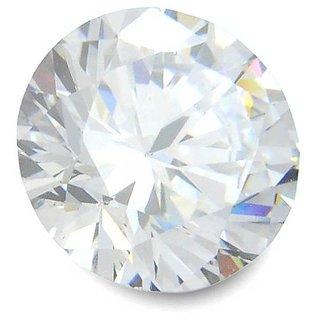 buy Gemstone Certified Natural Untreated Zircon Stone 5.66 Ratti
