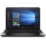 HP A Series APU Quad Core A6 - (4 GB/500 GB HDD/Windows 10 Home) bg007AU Laptop  (15.6 inch, Black)