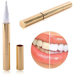 Natural Teeth Whitening Pen