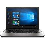 HP A Core i3 6th Gen - (4 GB/1 TB HDD/Windows 10 Home) AM519tu Notebook  (14 inch, Turbo SIlver)