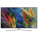 Samsung 55Q7F 55 inches(139.7 cm) UHD LED TV With 1 Year Warranty