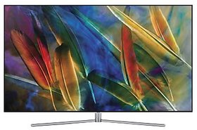Samsung 65Q7F 65 inches(165.1 cm) UHD LED TV With 1 Year Warranty