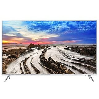 SAMSUNG 75MU7000 75 Inches Ultra HD LED TV