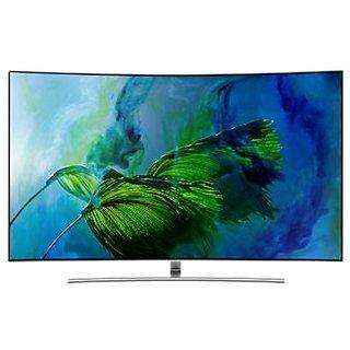 SAMSUNG 75Q8C 75 Inches Ultra HD LED TV