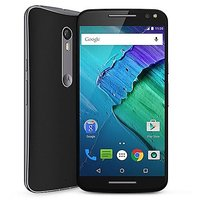 Motorola Moto X Style 32gb Openbox With 6 Months manufacturing Warranty