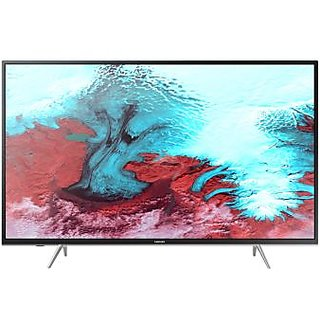 Samsung 43M5100 43 inches(109.22 cm) Full HD LED TV With...