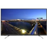 Micromax 40C6300FHD 40 Inches (100cm) Full HD LED TV