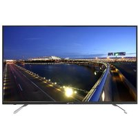 Micromax 40C6300FHD 40 Inches (100cm) Full HD LED TV