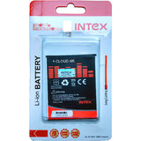 Intex Cloud M6 Battery