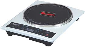 Quba I-20 2000 Watt Induction Cooktop