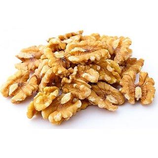 Appkidukan Walnuts Akhrot Giri(Regular) - 500gm