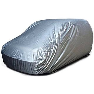 Car Planet Body Cover Of/For PAJERO SPORTS