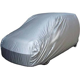 Car Planet Body Cover Of /For Tata SAFARI STORM
