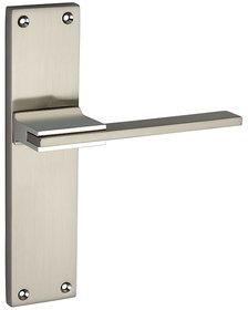Buy Door Locks Online - Upto 57% Off   भारी छूट   Shopclues com