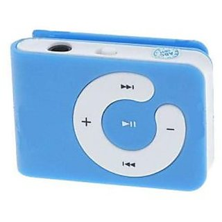 Multi Dolby Mini I Pod Mp3 Player With Micro Sd card Slot