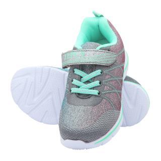TEPCY kids Sneakers Girls