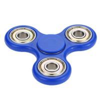 Fidget Spinner Toy Hand Spinner