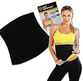 Cooolhim Hot shaper belt size-Xl